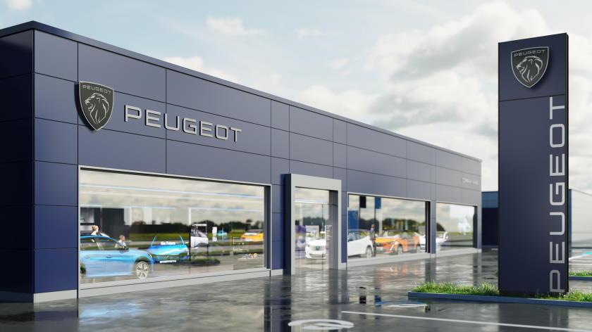 PEUGEOT-New-Brand-1-840