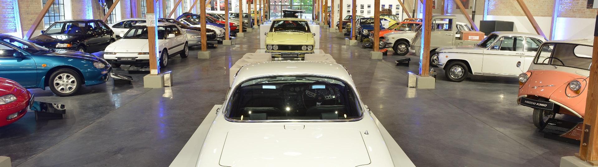 Mazda Museum_1920