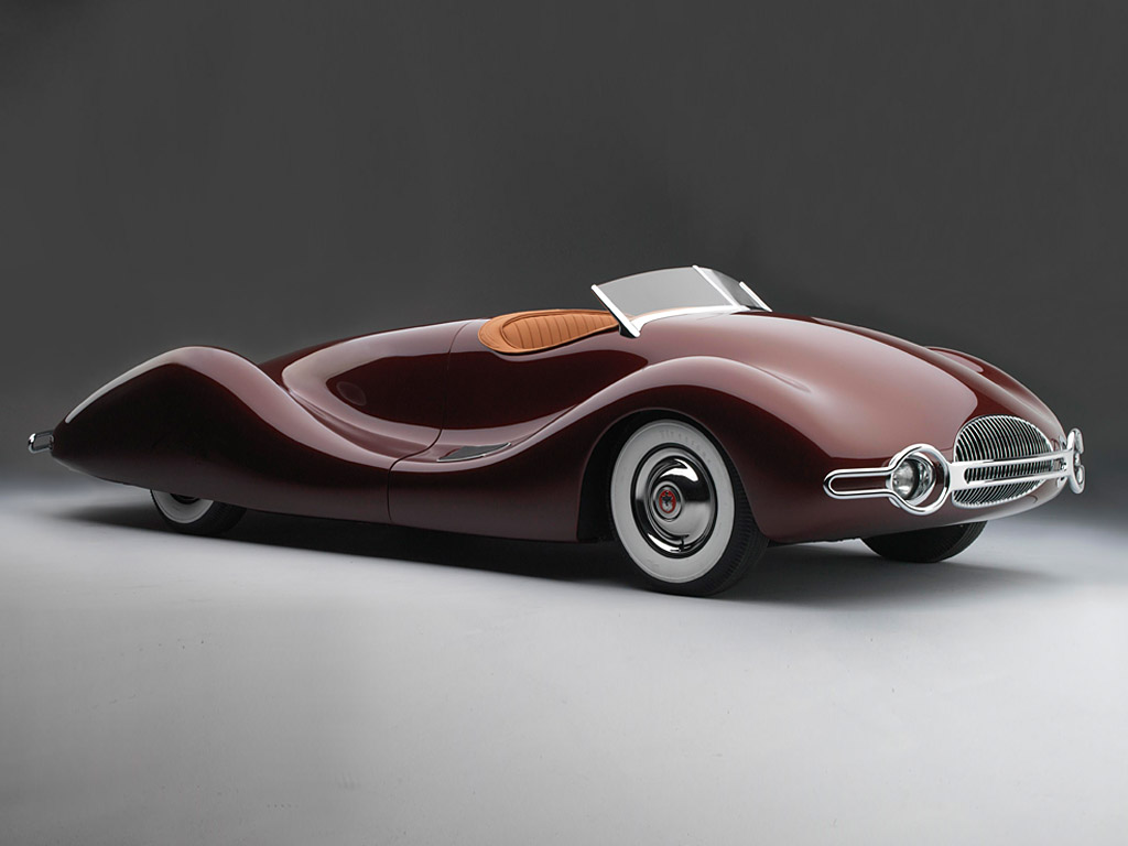 1948 NormanETimbs_BuickStreamliner1_1