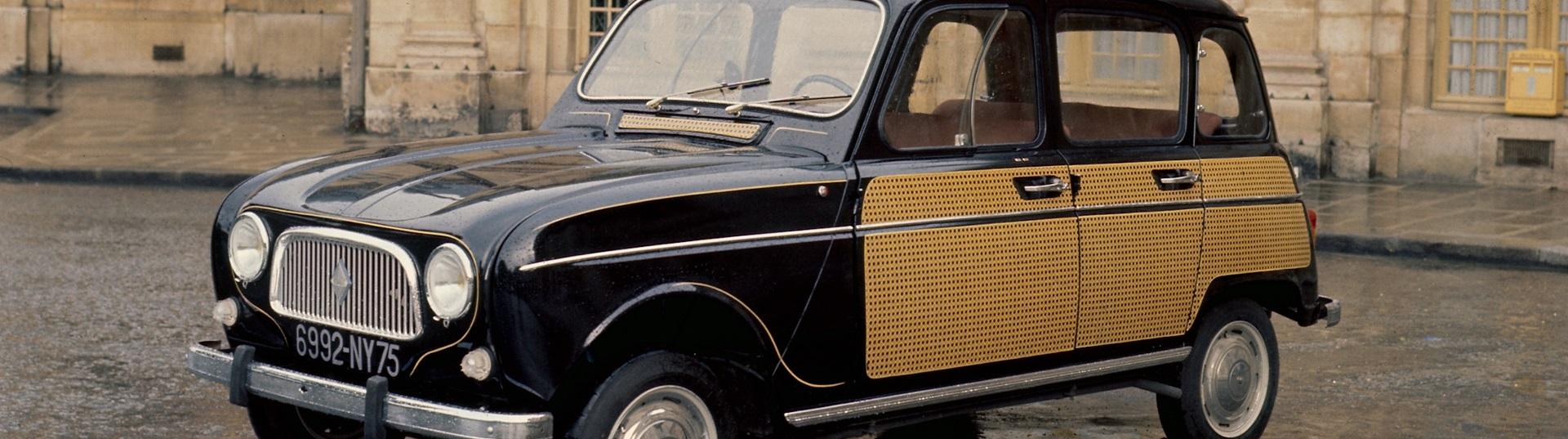Renault 4L_1920