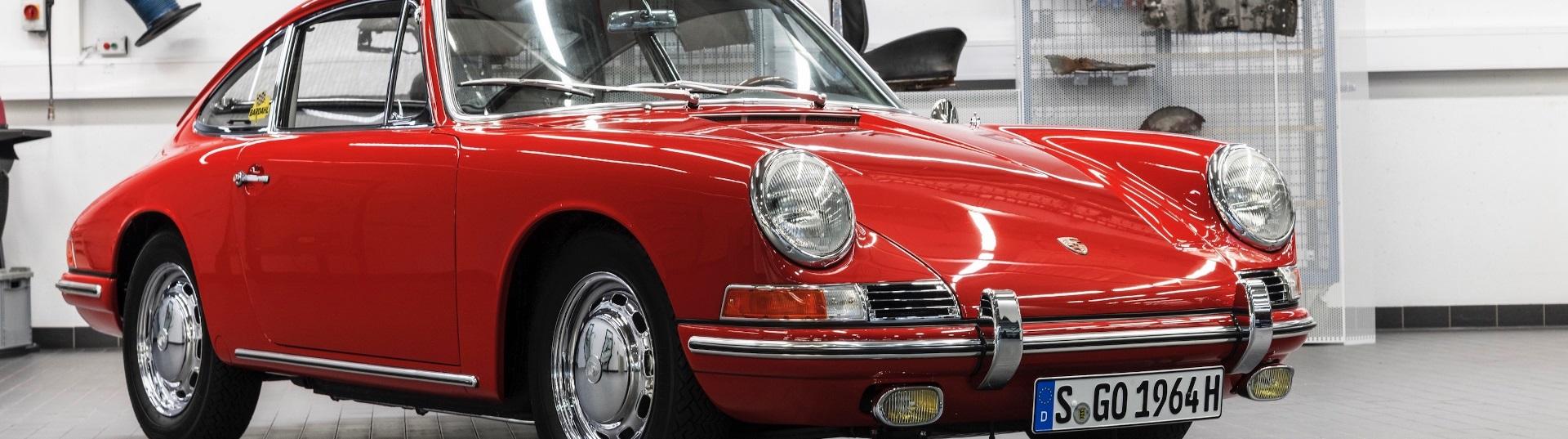 Porsche 911_1920