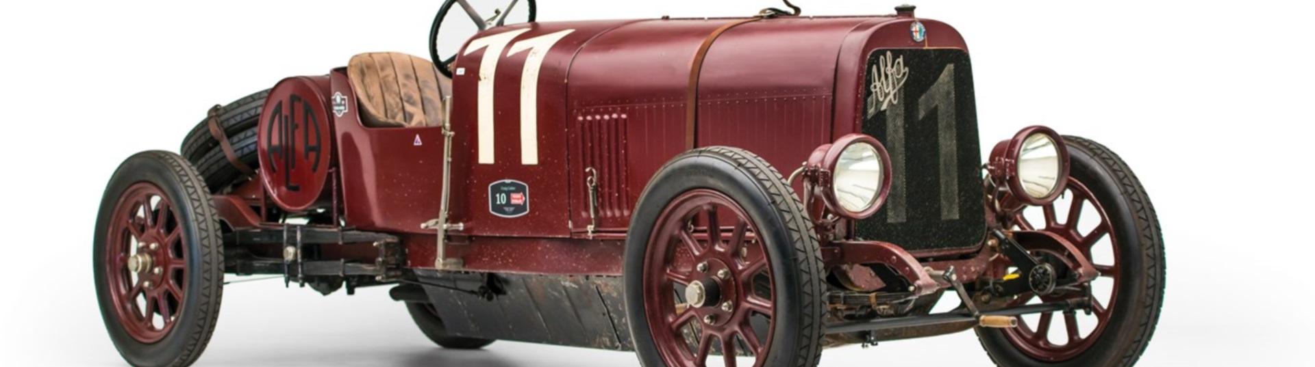 Alfa G1_2_1920