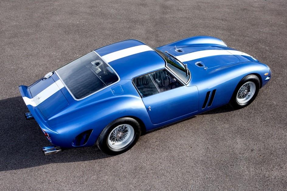 Ferrari Pirelli_2