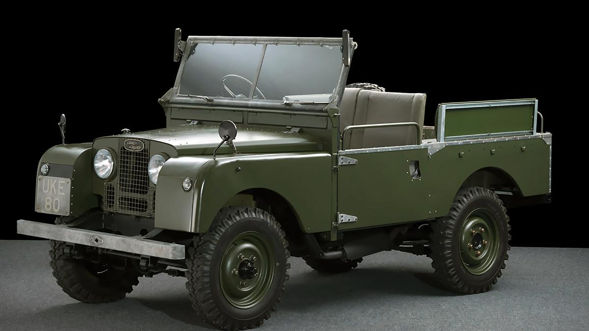 churchills land_rover_1
