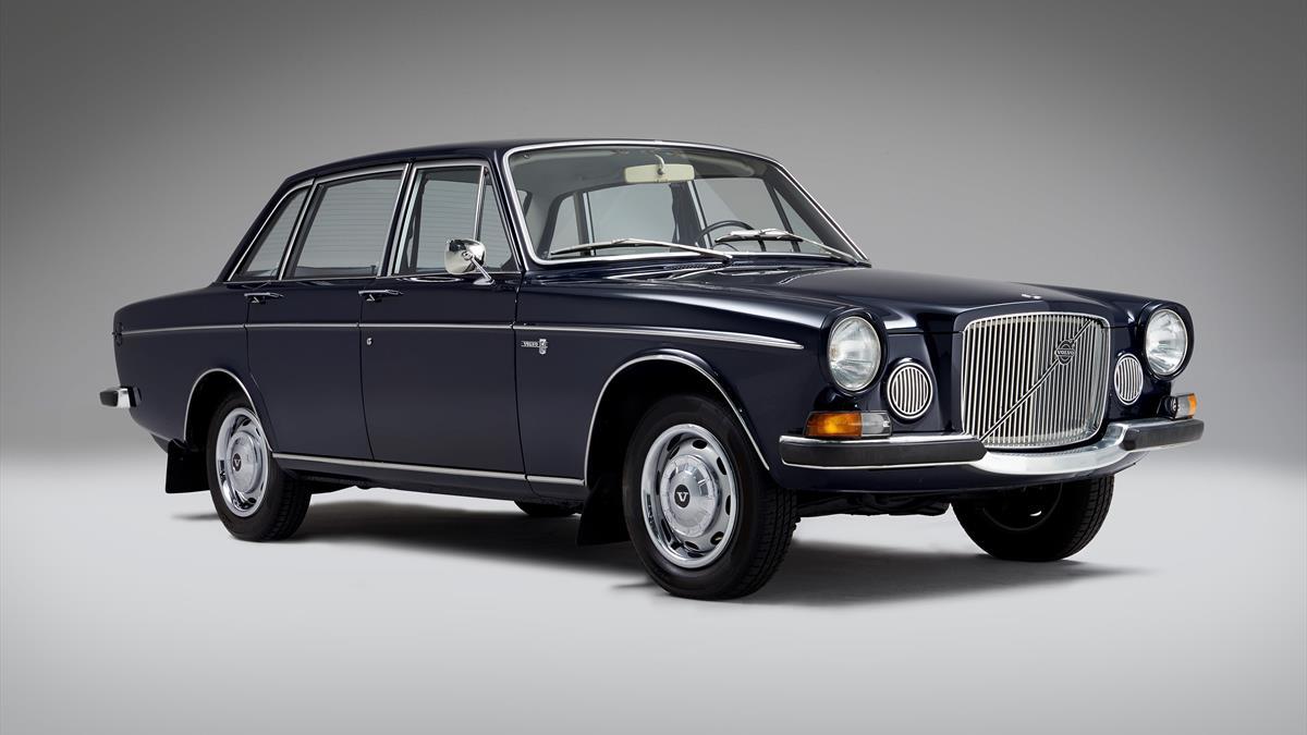 Volvo 164_1200x675