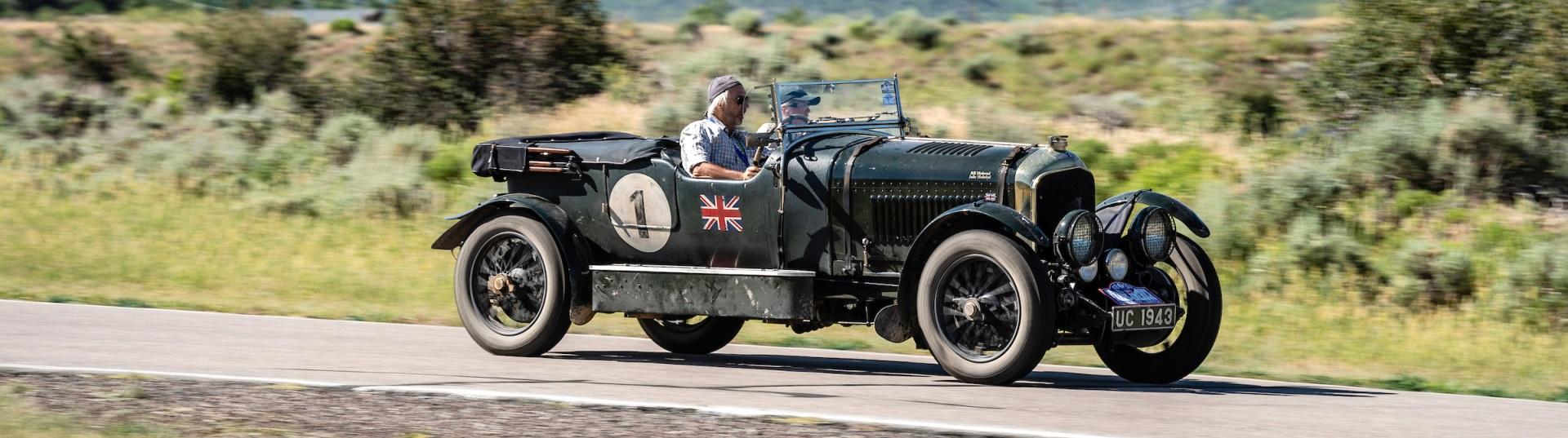 Bentley Trans_America_1920