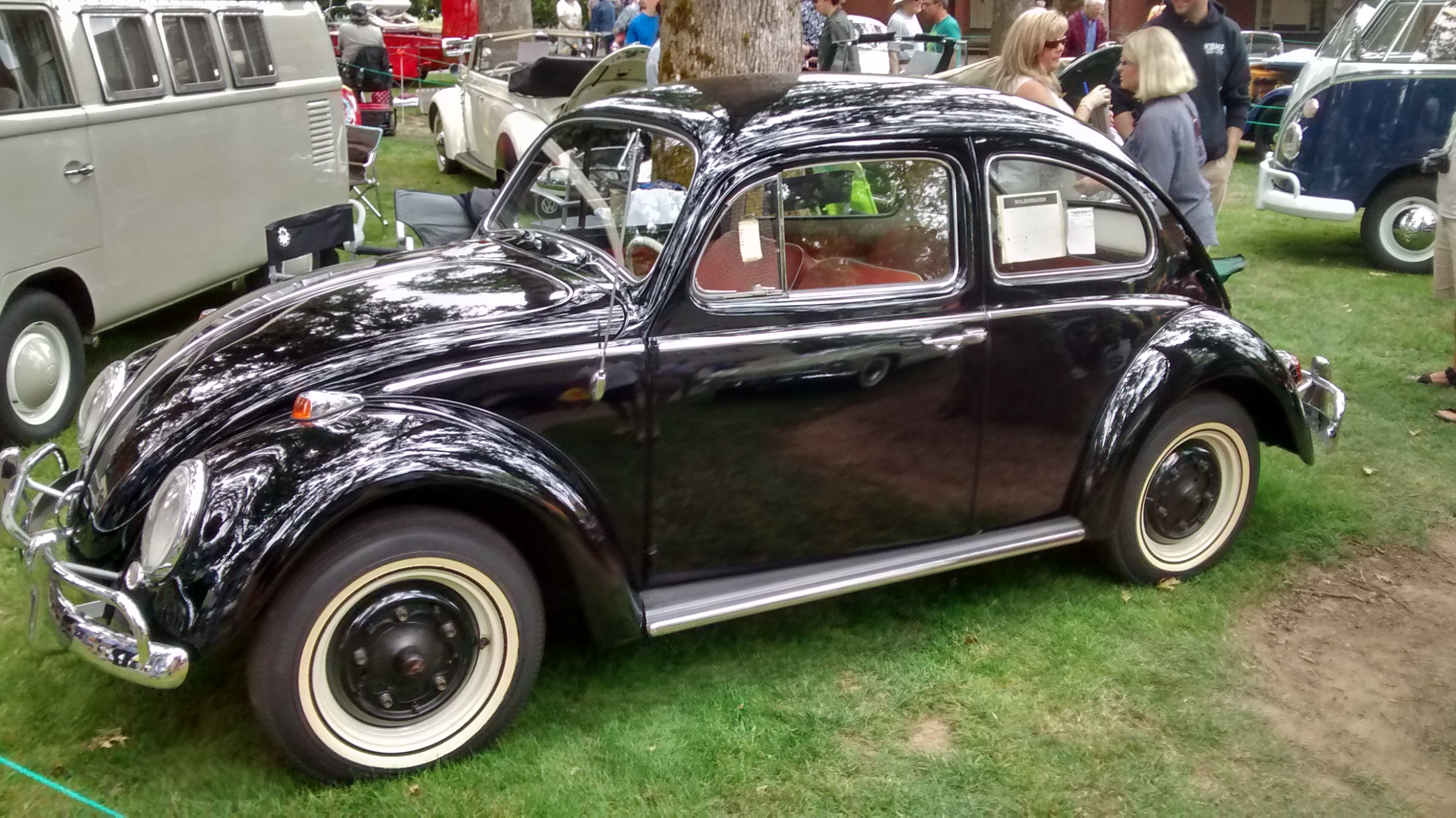 VW 1964_18