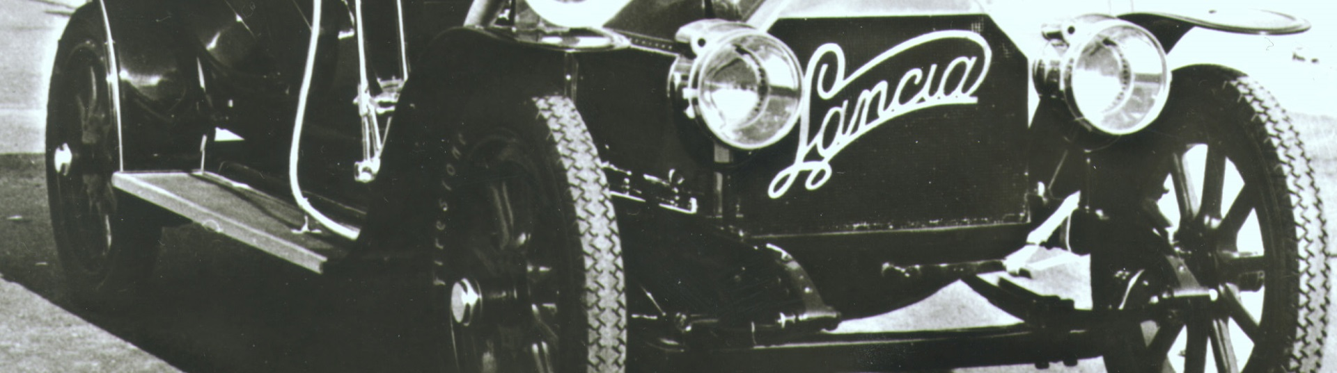Lancia Alpha_1907_1920