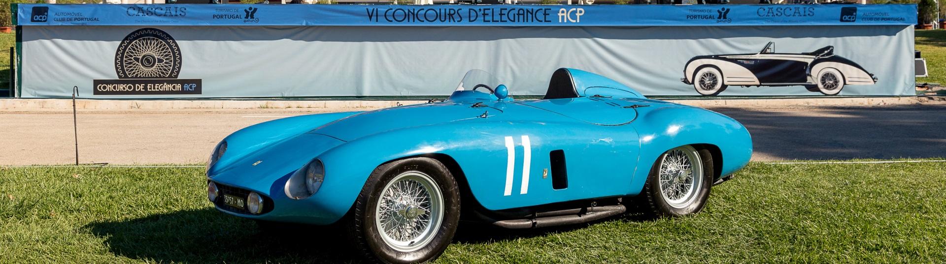 Ferrari 500_Mondial_1920