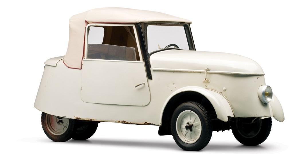 Peugeot VLV_1920