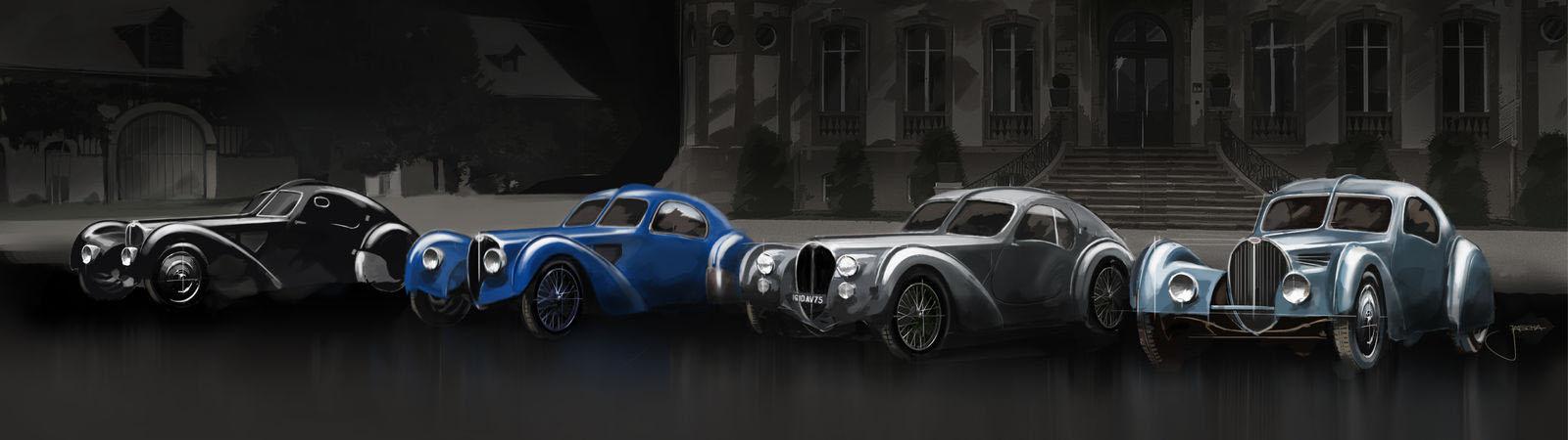 bugatti 01