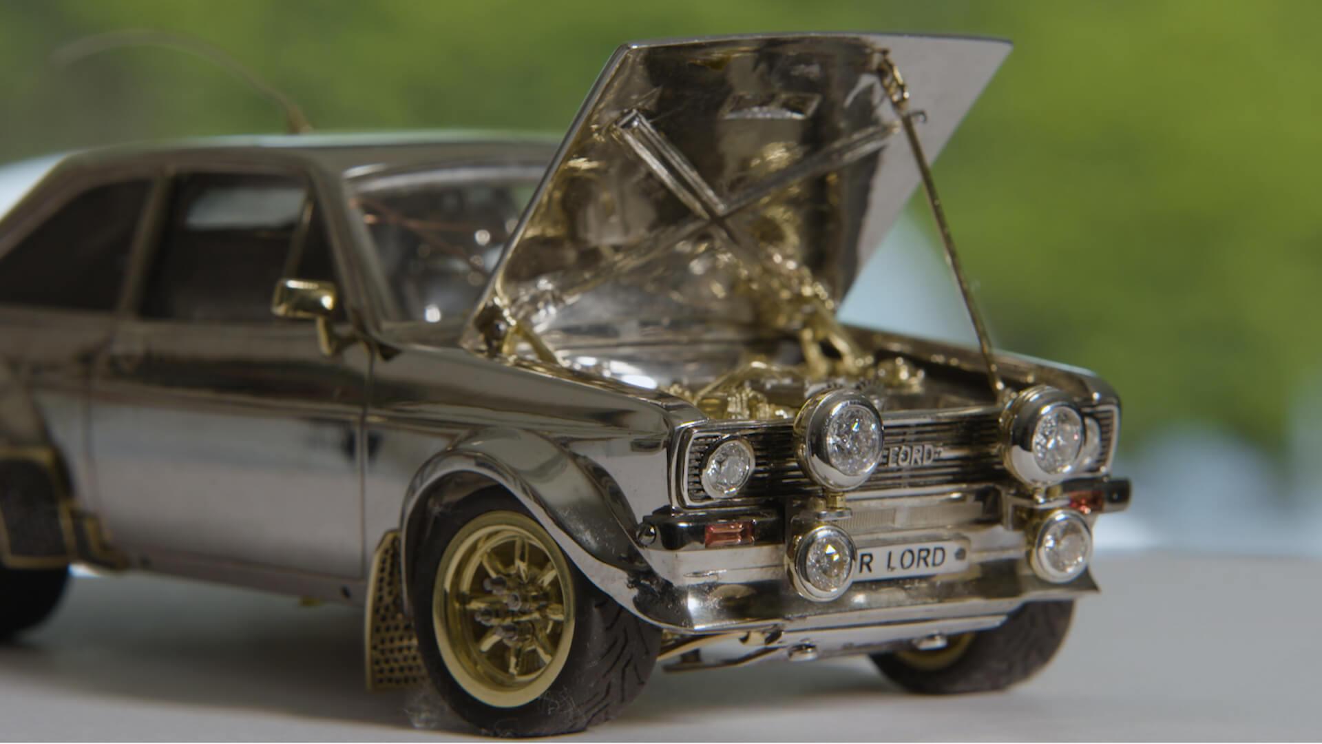 Ford Escort_miniatura