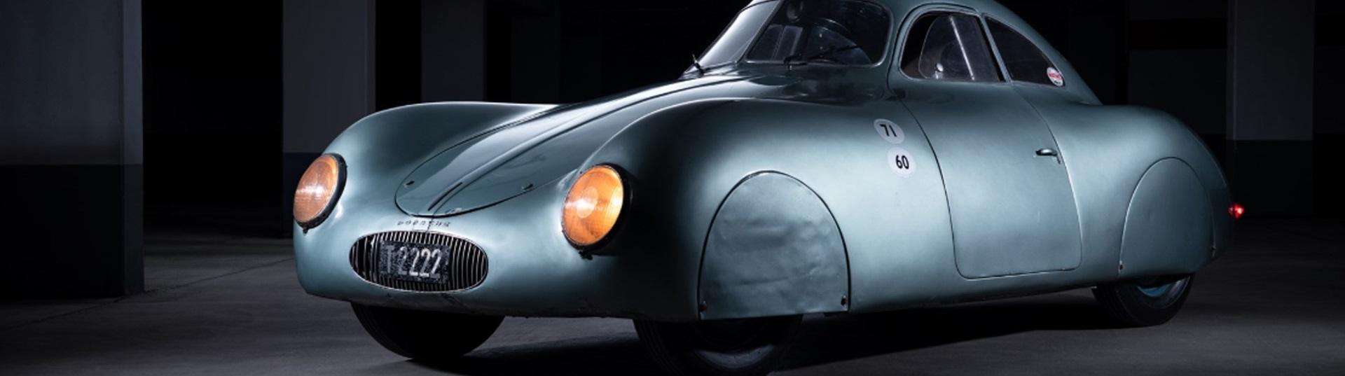 Porsche Typ_64_1920