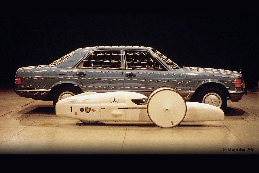 Mercedes sparmobil_1979