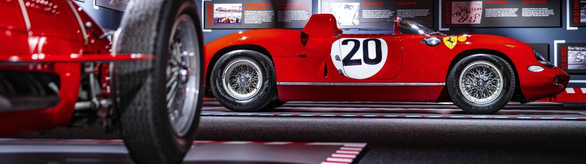 Expo Ferrari_1920