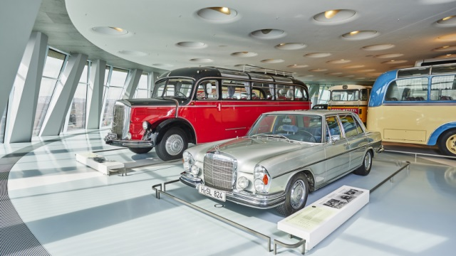 mercedes-museu-640