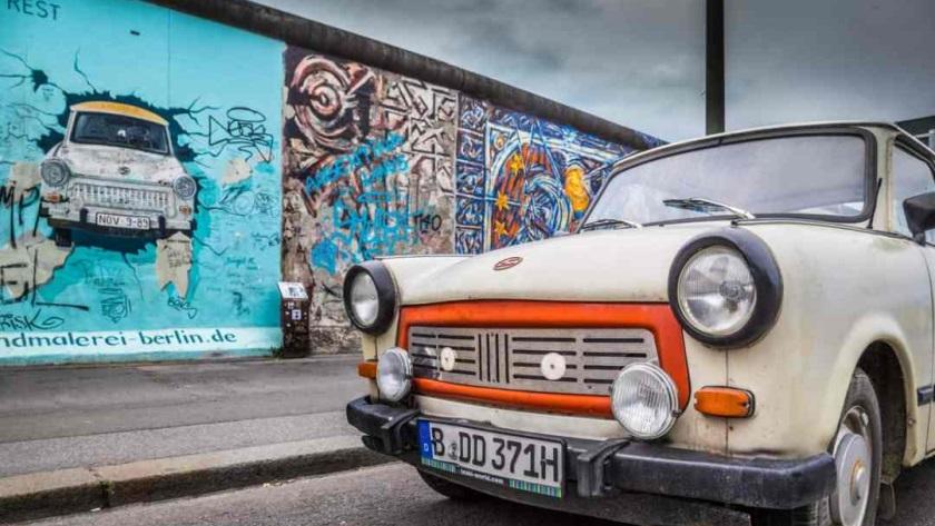 carros-muro-berim-840