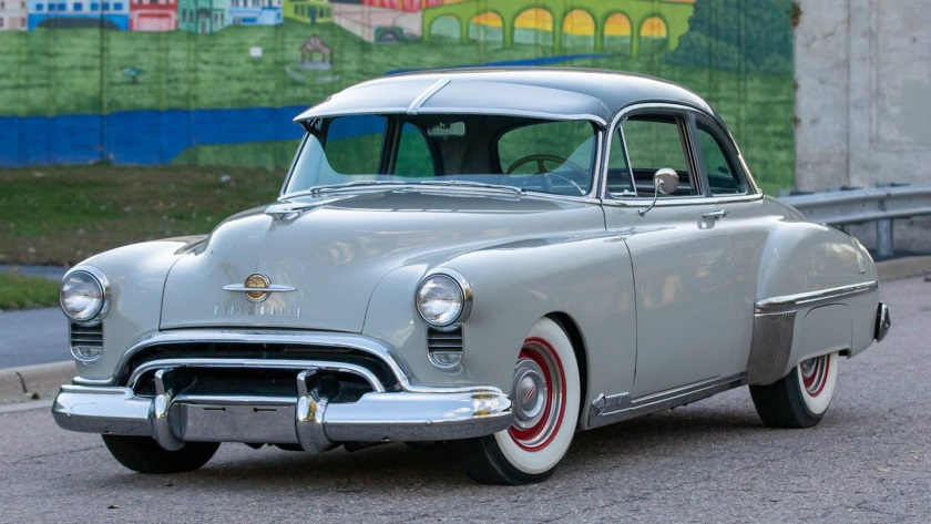 Oldsmobile-840
