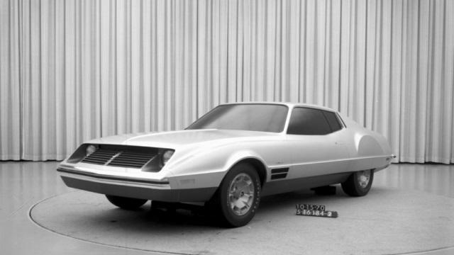 Mustang-640