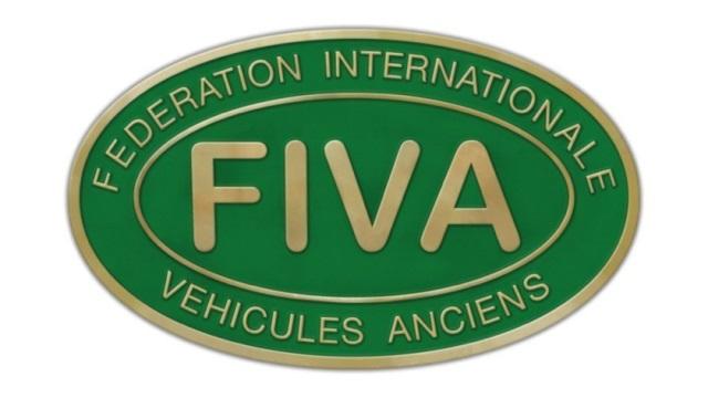 Logo-FIVA-640