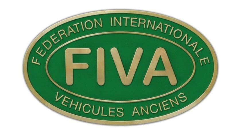 Logo-FIVA-840