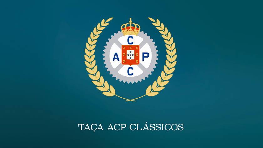 ACP-Noticias-Classicos-Taca-ACP-Classicos