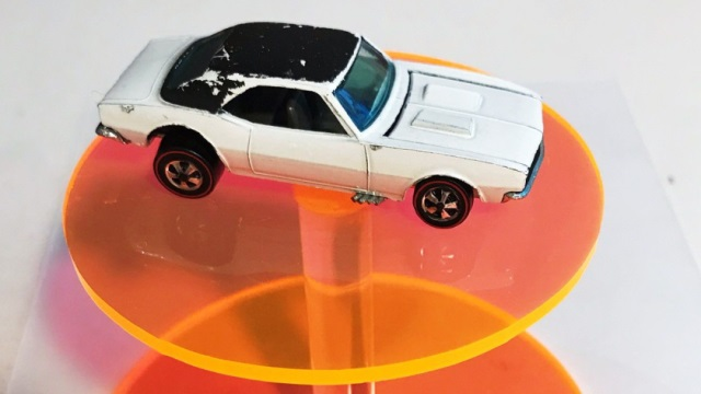 Chevrolet-Camaro-640