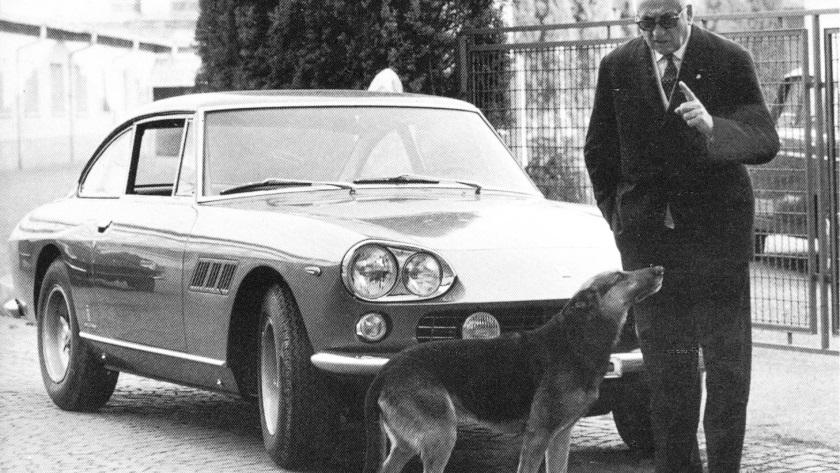 Ferrari-Enzo-840