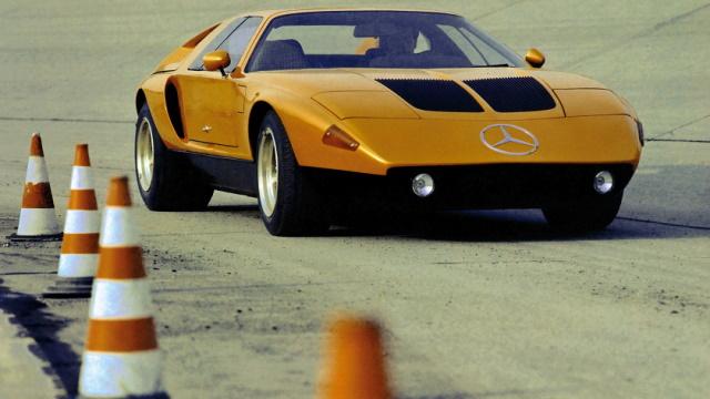 Mercedes-C111-II-640