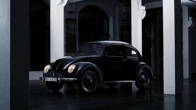 VW-1939-640
