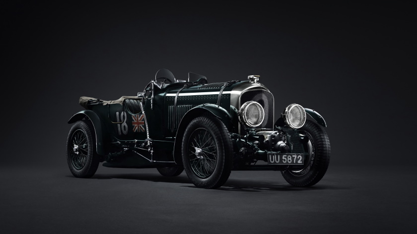1929-bentley-team-blower-840