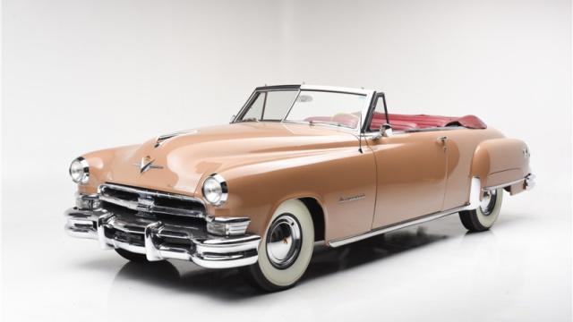 Chrysler-Imperial-640