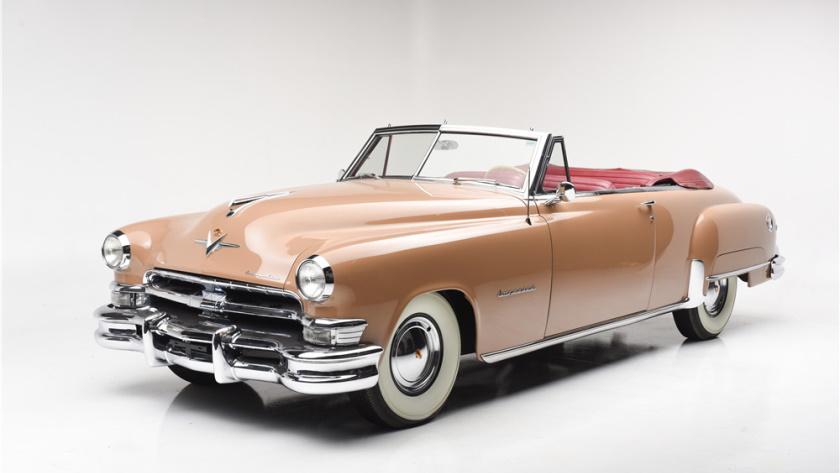 Chrysler-Imperial-840