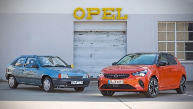 Opel-Kadett-640