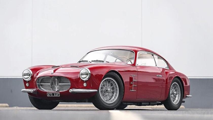 Maserati-A6-840