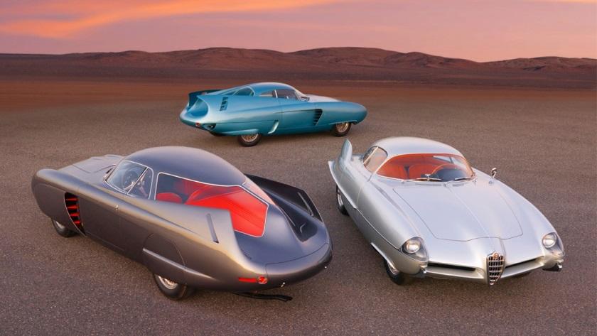 Alfa-Romeo-BAT-Concepts-840