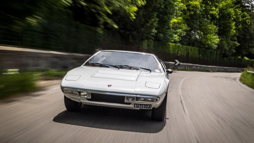 Lamborghini-Urraco-840