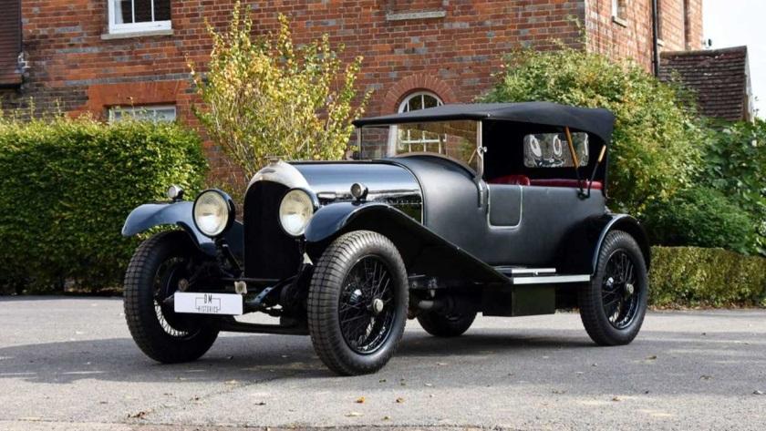 bentley-3-litre-840