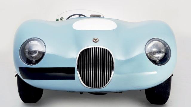Jaguar-C-Type-640
