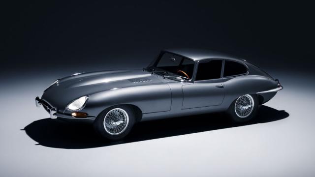 jaguar-e-type-640