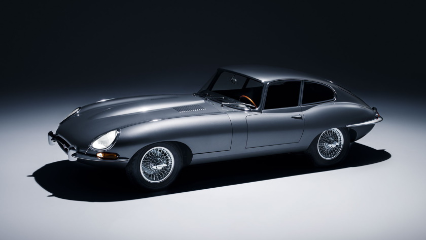 jaguar-e-type-840