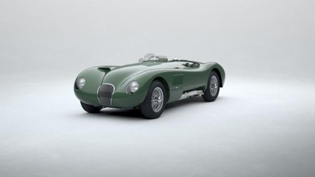 Jaguar-Classic-C-type-640