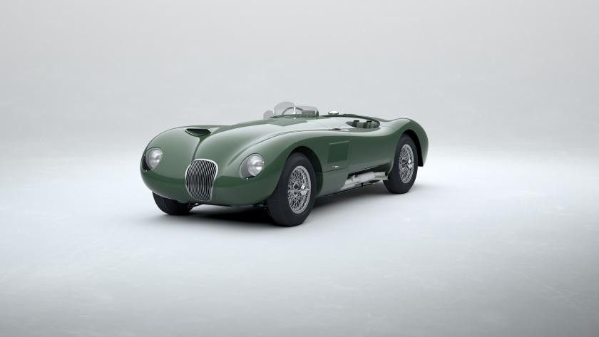 Jaguar-Classic-C-type-840