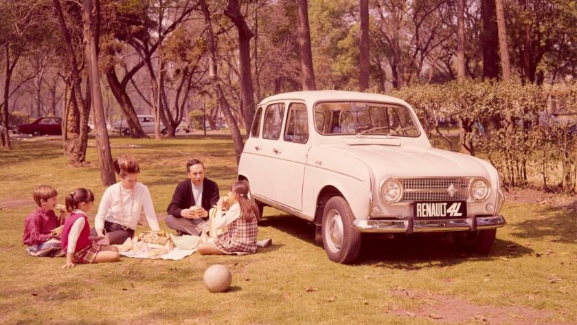 Renault-4L-840