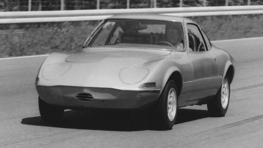 Opel-Elektro-GT-840