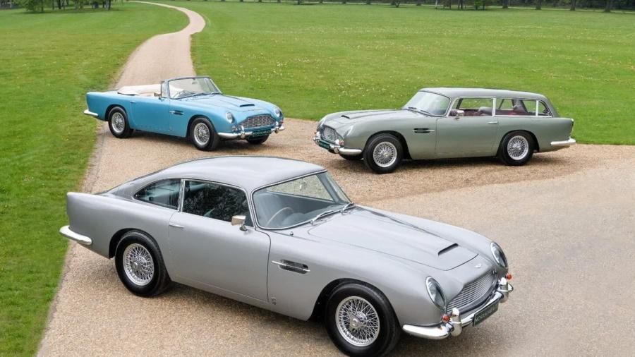 Aston-Martin-DB5-900