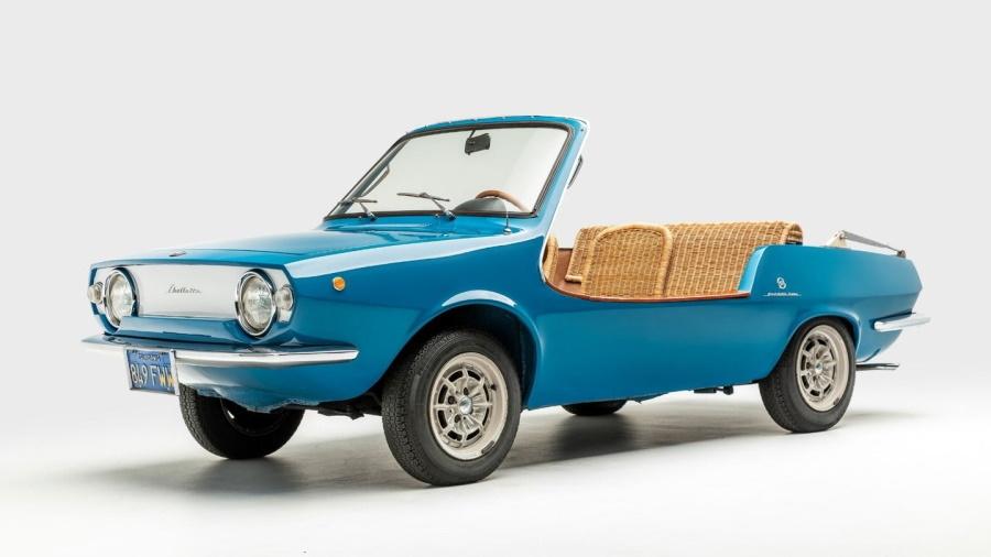 Fiat-Shellete-900
