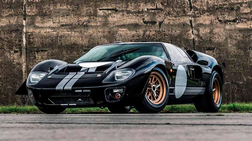 Everatii-GT40-7-fb
