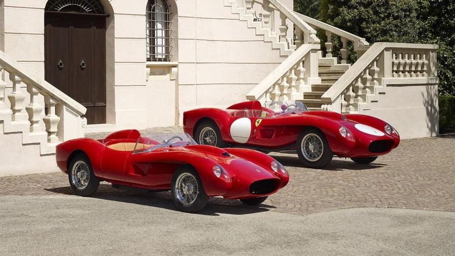 Ferrari-Testa-Rossa-900