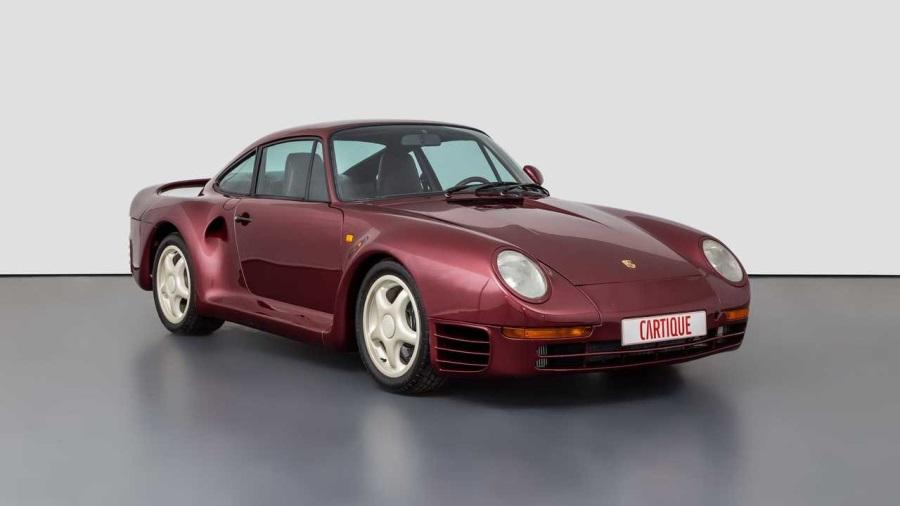 Porsche-959-900